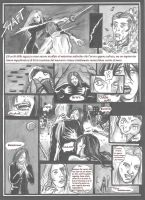 D'evir -page 11- by Angela-Chiappini