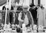 The Trader by ARC-Photographic