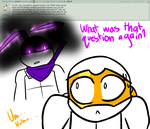 Ask Au turtles3 by AirinNix-Extreme