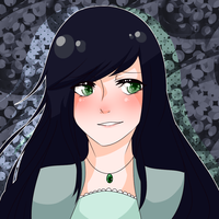 SHSL Assistant by Yulearse