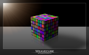 Weavecube_by_cjmcguinness.png