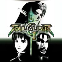 Soul Calibur II Soundtrack Cov by ShyGuyBand