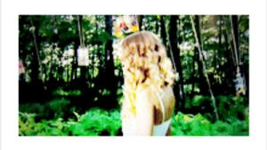 taylor swift 'mine' gif .03 by Moonlight-Luv