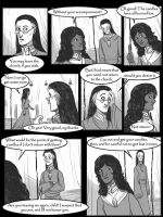 Starcrossed: Prologue (Page 17) by erinlamothe