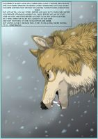 CONTIGUOUS pg 1. by Henva