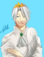 Another Request by Raeda-kun