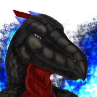 Scales has Scales: Complete by blackminorscales