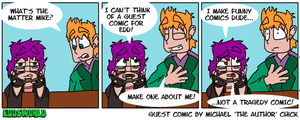 EddsWorld Guest Comic by CoR-The-Author