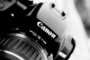 Canon by maxisoft