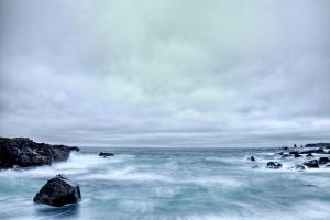 Bonavista Seas 2 by Witch-Dr-Tim