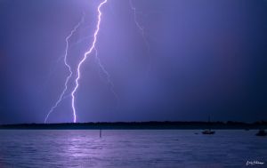 Weather the Storm by andyhutchinson