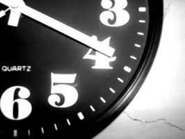 time. by neest