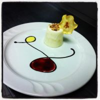 Panacotta by priscilaisnothere