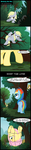 Nothing But Net by Toxic-Mario