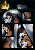 DA: Demons Within ch3 p30 by ximena07