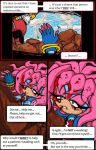 My_Sonic_Comic Page 153 by Sky-The-Echidna