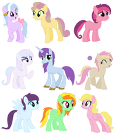 MLP Shipping adopts #4 :CLOSED: by nancy97