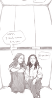 Bechloe by Name-H