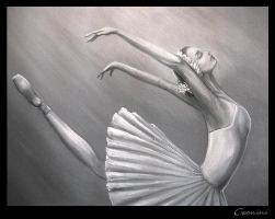 balerina3 by nino4art