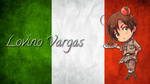 South Italy Wallpaper by Sandwitch-Wizard