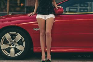 GTO 2 by Enigma-Fotos