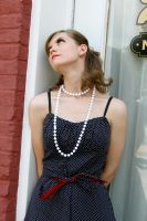50's Inspired 6 by jessd1986