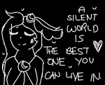 It is. by Yumarcs