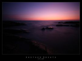 Another Breath by Mr808
