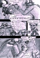 Sonic Comic Prologue Page 04 by Lea007