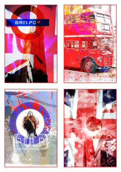 Britpop by Groteskiprincessa