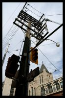 lights and wires by an6el-of-death