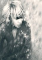 Gift - Ruki 2 by Who-Died