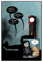 ZP ATOoL Page 01 by VivzMind