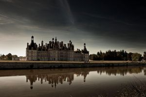 Chambord by Dave-Mane