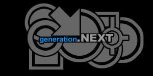generationNEXT by twinware