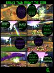 Erica's Tale - Friday the 13th - Page 6 by Wizard101DevinsTale