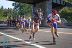 North Shore Inline Marathon 6 by hull612