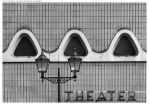 theatre by icarus-ica