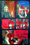 Unnamed comic pg 1 by Rinthi