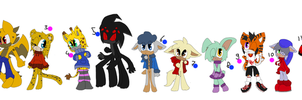 Sonic FC adoptables 81-closed- by DarkBlueGlass