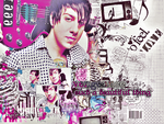 Zacky Vengeance by vengeanceavenue