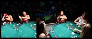 030212 Poker shoot - 10th hand Sylvia buys back in by marshrr