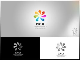 CRUI LOGO by 11thagency