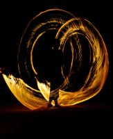 rings of fire by raages