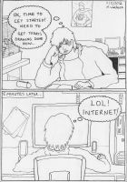 Internet by The-Mysterious-MJ