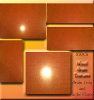 Wood Textures - Stock by WDWParksGal-Stock