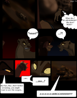 Escape to Pride Rock Page78 by Kobbzz