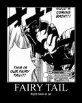 Fairy Tail 437 by Onikage108
