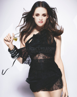 Bella Cullen manip by AliceCullen88