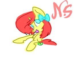 yay for my friend by gg41126